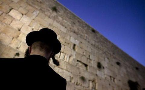Informatie reis naar Jordanië en Israël @ pastorie van Winschoten
